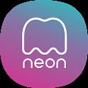 Meego Neon Theme & Iconpack icon