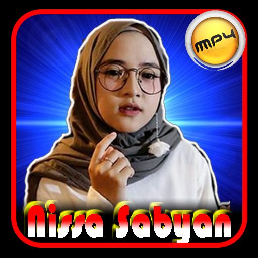 Sholawat Deen Assalam Nissa Sabyan Lirik