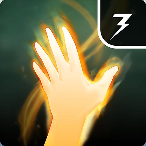 Lifeline 2 冒險 LOGO-玩APPs
