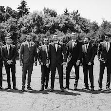 Wedding photographer Marius Calina (MariusCalina). Photo of 27.07.2017