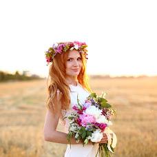 Wedding photographer Yuliya Volkova (JuliaElentari). Photo of 22.07.2015