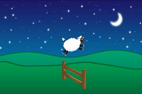 Download Sheep simulator 1.14 1