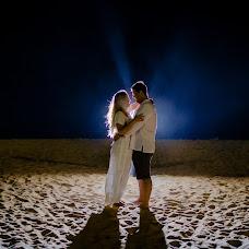 Wedding photographer Teresa Ferreira (TeresaFerreira). Photo of 16.11.2017