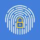 App Locker With Password Fingerprint, Lock Gallery Download on Windows