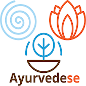 Ayurvedese