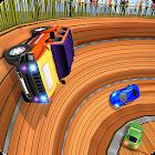 Extreme Stunts-Bueno de la mu icon
