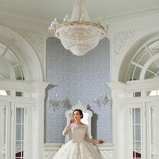 Wedding photographer Mikhail Krilyuk (krulatuiMaikl). Photo of 09.04.2015