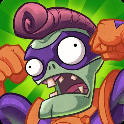 hack Tải Game Plants vs. Zombies™ Heroes Mod Cho Android 3LwyZ3NidtGEixfOyqBP0HZDuF1J2WBdzDixxxYgk7sNl3FIGaveVjzaQidzBOtzEA=w400