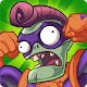 Plants vs. Zombies ™ героі