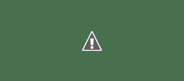 Курорты на Кипре