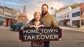 Home Town Takeover thumbnail