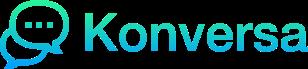 header-logo-konversa