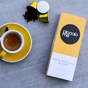 Coffee Capsules (1 box)