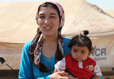 Lebanon decries 'ingratitude' of Syrian refugees