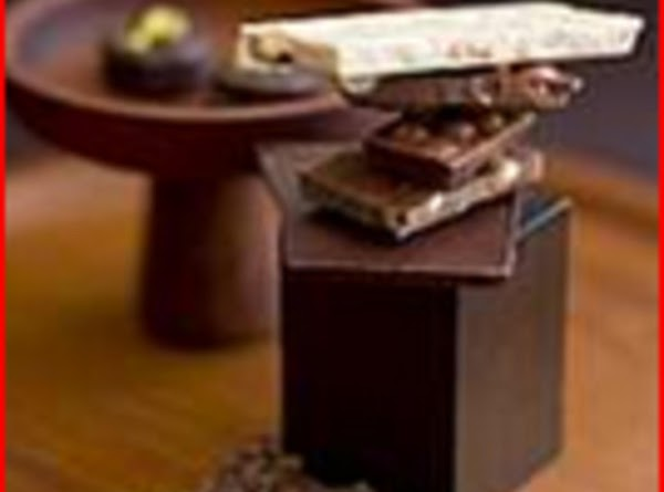 Candy Making : How To Select Chocolate Recipe