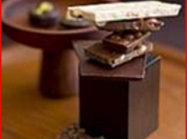Candy Making : How To Select Chocolate