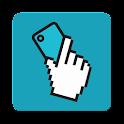 MOBIL.CZ icon