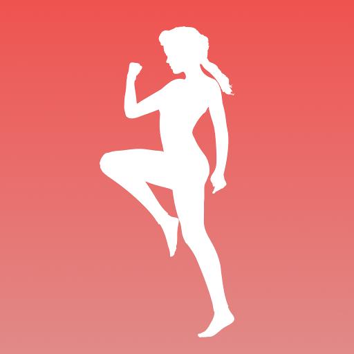 női súlycsökkentő övide