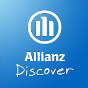 Allianz Ayudhya - Allianz Discover