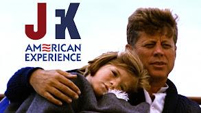 JFK: American Experience thumbnail