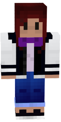Made my Doodles_png based off of my Roblox avatar :^