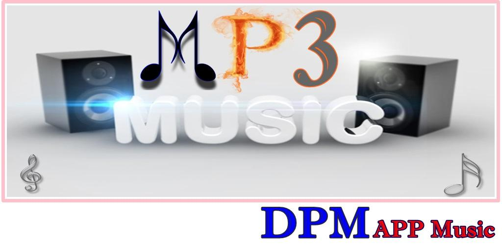 Download All Songs Rahat Fateh Ali Khan By Dpm App Music Apk Latest