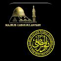 Kumpulan Qasidah Hadrah icon