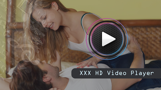 Download XXX HD Video Player For PC Windows and Mac APK 1 0