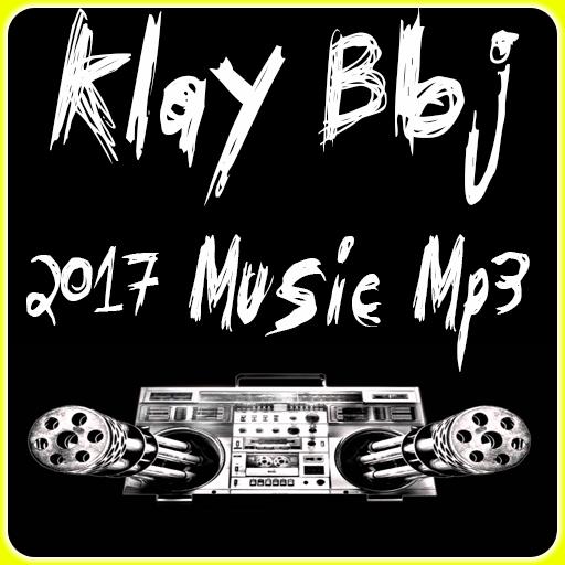 اغاني راب klay bbj 2017