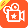 Beauty Video file APK for Gaming PC/PS3/PS4 Smart TV