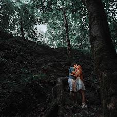 Свадебный фотограф Наталья Годына (godyna). Фотография от 12.06.2019