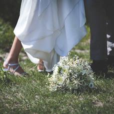 Wedding photographer Simone Janssen (janssen). Photo of 26.09.2018