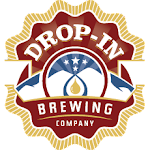 Logo of Drop-In Berliner Weisse