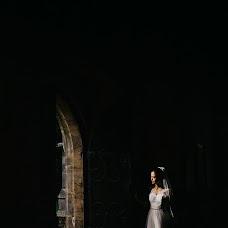 Wedding photographer John Hope (johnhopephotogr). Photo of 05.10.2018