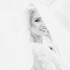 Wedding photographer Katya Silaeva (skilla). Photo of 08.06.2018