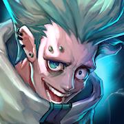 Dice of Legends v1.36.09191741.0 MOD
