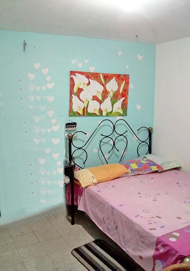 casas en venta alcala 679-22851