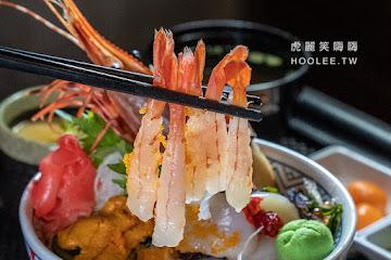 有樂町日本料理