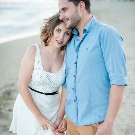 Wedding photographer Ruslan Aminov (aminovfoto). Photo of 02.08.2016