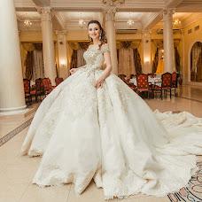 Wedding photographer Alan Tutaev (AlanTutaev). Photo of 10.03.2017