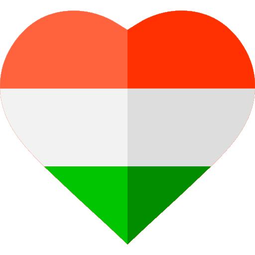 Ινδικό online dating app μουσουλμανική εφαρμογή γνωριμιών ΗΠΑ
