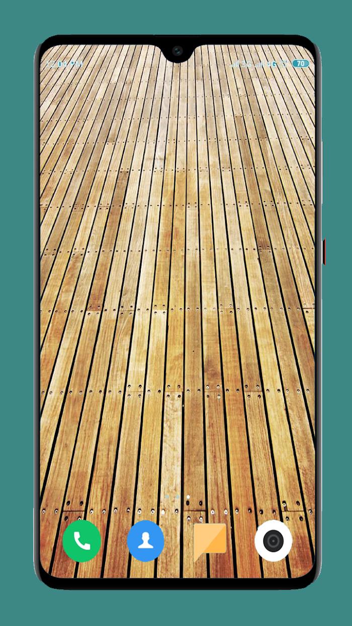 Wood Wallpaper 4k V103 For Android Apk Download Dloadapk