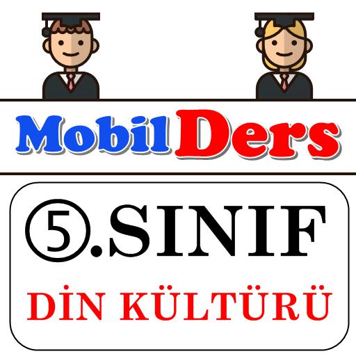 Din Kültürü | 5.SINIF