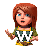Wiki Guide for CoC