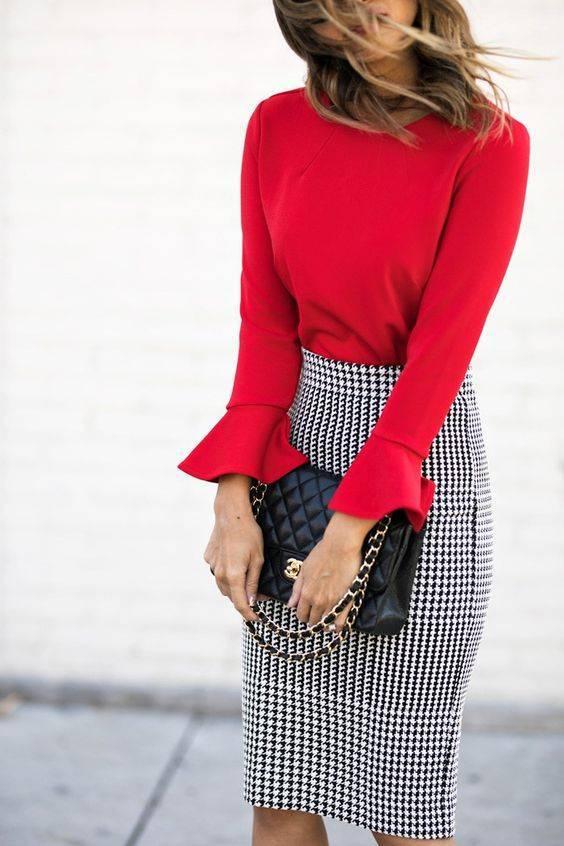 trending-formal-wear-women-ruffel-shirt_image