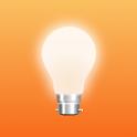 Light Bulb Saver icon