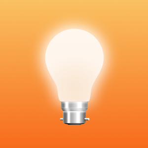 Light Bulb Saver