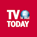 TV Today - TV Programm icon