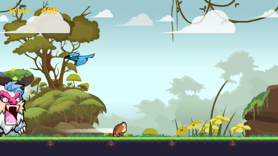 Download Kong Island For PC Windows and Mac apk screenshot 3