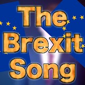 The Brexit Song (Brexit Blues)